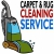 Carpet Cleaning Spring Valley Icon