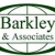 Barkley & Associates, Inc. Icon