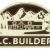 C C BUILDERS INC Icon