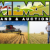 Weiman Land & Auction Company Icon