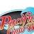Pacific Limo Bus Icon