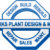 BERKS PLANT DESIGN & MAINTENANCE Icon