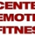 Center For Emotional Fitness Icon
