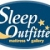 Sleep Outfitters Icon