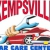 Kempsville Car Care Center Icon