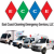 East Cost Cleaning Emergency Services, LLC Icon