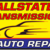 Allstate Transmissions Icon