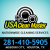 USA Clean Master Icon
