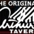 Arthur's Tavern Icon