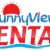 SunnyView Dental Icon