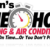 Duggan's One Hour Heating & Air Conditioning Icon