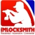 iMLocksmith Icon