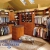 Avanti Closets & Cabinetry Icon
