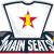 Mainseats.com Icon