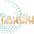Nautilus Senior Home Care Icon