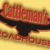 Cattleman's Roadhouse - 2901 S. Hurstbourne Pkwy Icon