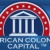 American Colonial Capital, LLC Icon