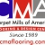 CARPET MILLS OF AMERICA Icon