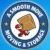 A Smooth Move Moving & Storage Icon