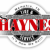 WS Haynes Tire & Service Icon