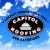 Capitol Roofing, Inc. Icon