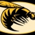 Busy Bee Leds LLC Icon