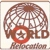 Starworld Packing & Shipping Co Icon