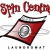 Spin Central Laundromat Icon