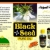 STAR OF ISLAM/HERBOGANIC - HOME PURE BLACK SEED OIL Icon