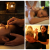 Hawaii Day Spa and massage therapy Icon
