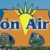 Action Air, Inc. Icon