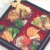 Sunrise Asian Cuisine & Sushi Bar Icon