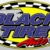 Black's Tire & Auto Services  Icon