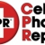 CPR Cell Phone Repair Icon