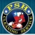 PSH Cleaning Service Icon