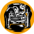 Street Brothers Auto Repair Icon