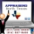 Dallas Appraiser LLC Icon