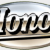 Honor Carpet Cleaning Stuart Icon