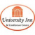 University Inn & Conference Center Icon