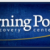 Turning Point Recovery Center Icon