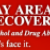 Bay Area Recovery Center Icon