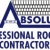 Absolute Professional Roofing Contractors Icon