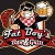 Fat Boy's Bar & Grill Icon