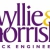 Wyllie & Norrish Rock Engineers Ltd Icon