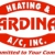 Cardinal Heating and A/C, Inc. Icon