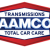 AAMCO Transmission and Total Car Care of Kansas City North Icon