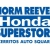 Norm Reeves Honda Superstore Icon
