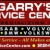 Garry's Service Center Icon