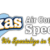 Texas Air Conditioning Specialist Icon