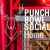 Punch bowl Icon